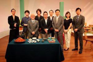 京都テレビ