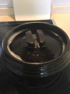 料理6ご飯鍋