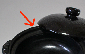 土鍋胴蓋2